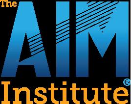 The AIM Institute